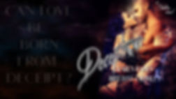 Deception.FB.CoverBanner.jpg