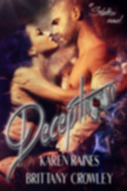 Deception.Ebook Cover.jpg