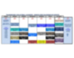 TBVA calendar - 2020-03_Page_4.jpg