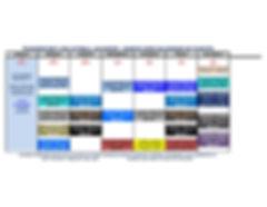 TBVA calendar - 2020-03_Page_5.jpg