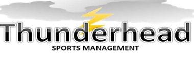 Thunderhead logo.jpg