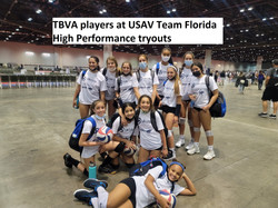 HP tryouts-2021