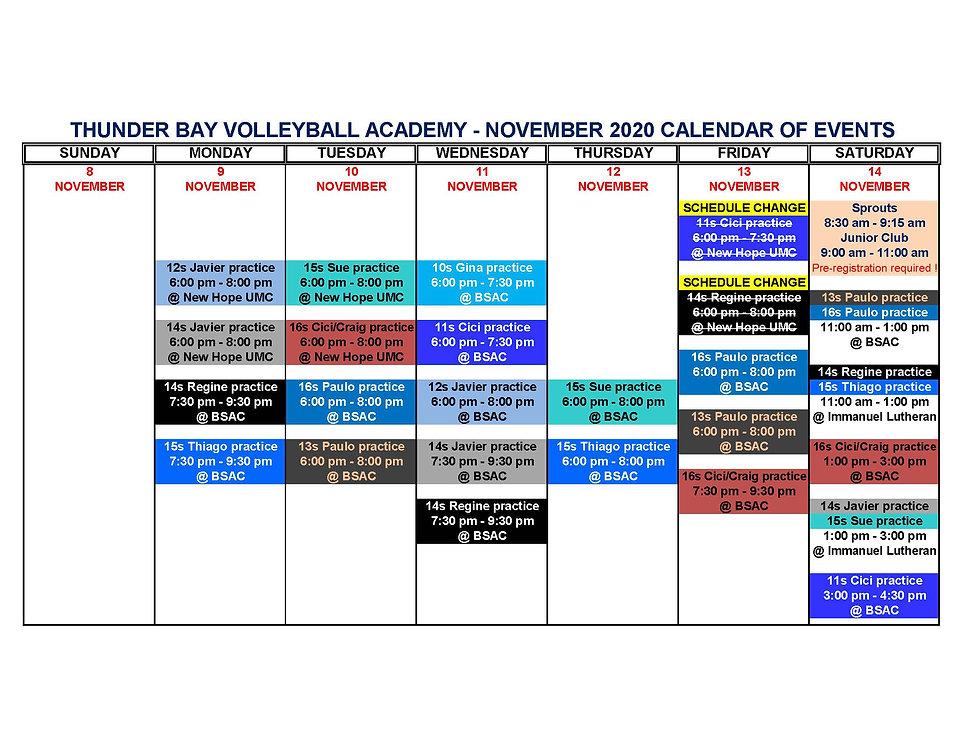TBVA calendar - 2020-11_Page_2.jpg