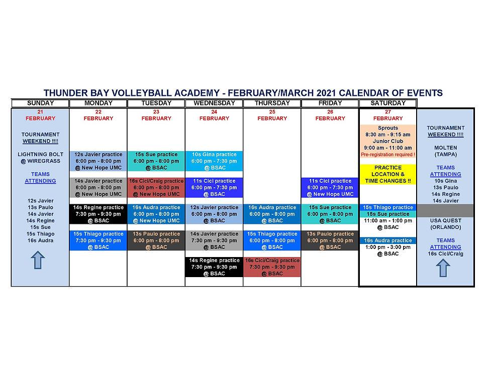 TBVA calendar - 2021-02_Page_3.jpg