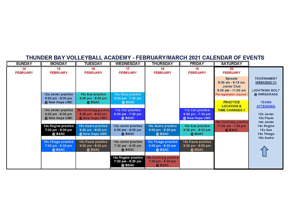 TBVA calendar - 2021-02_Page_2.jpg