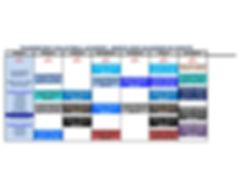 TBVA calendar - 2020-03_Page_2.jpg