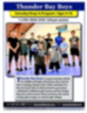 TBVA - Boys flyer.jpg