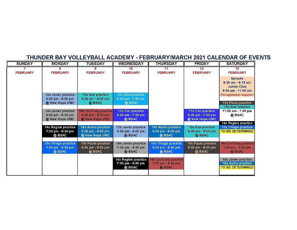 TBVA calendar - 2021-02_Page_1.jpg