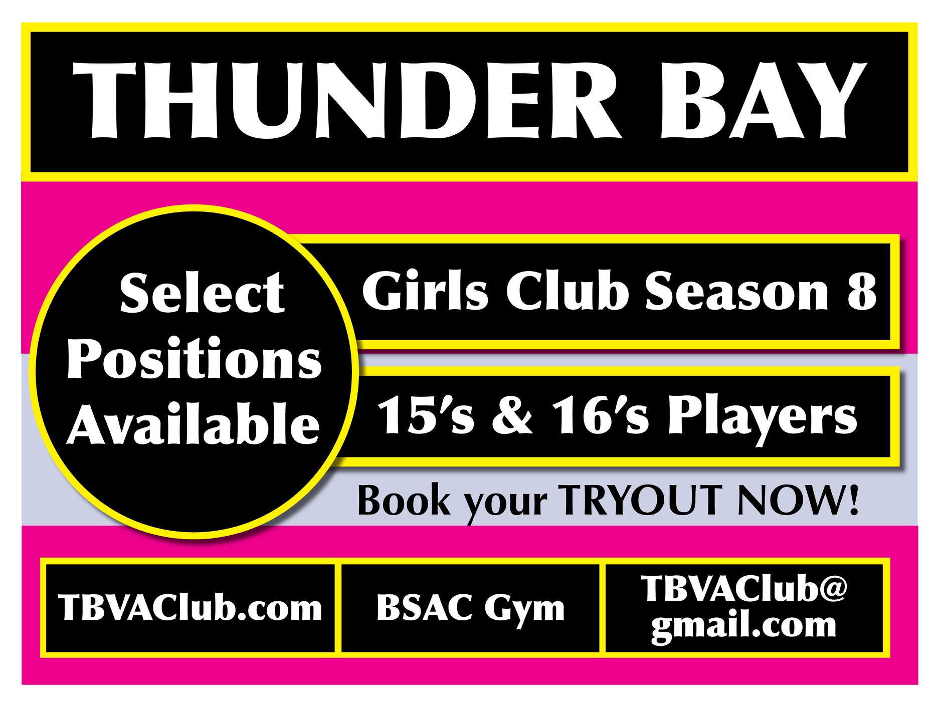 15-16s tryouts