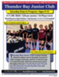 TBVA - Junior Club (updated 2020-06).jpg