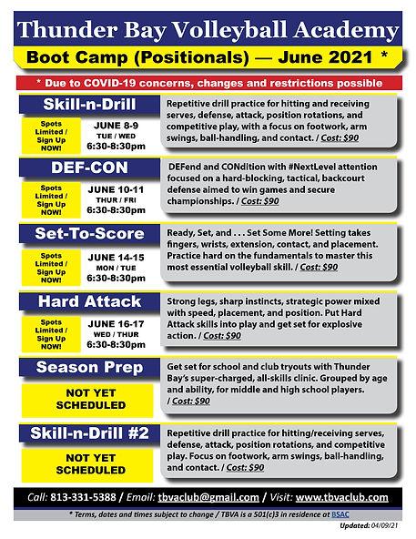 TBVA - 2021 Summer Boot Camps (June).jpg