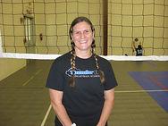 Coach AnnMarie pic 2.JPG