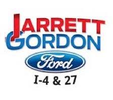 Jarrett Gordon logo.jpg