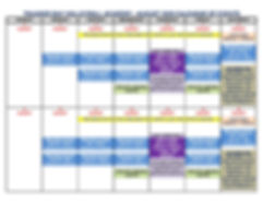 TBVA calendar - 2020-08_Page_1.jpg