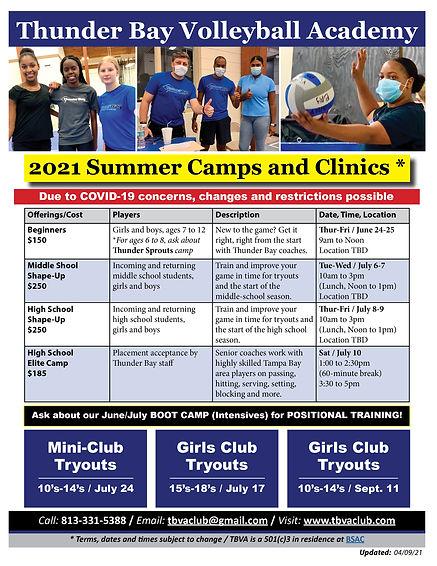 TBVA - 2021 Summer Camps & Clinics.jpg