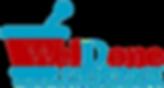 Logo - WelDone Pharmacy.png