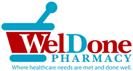 Logo - WelDone Pharmacy.png