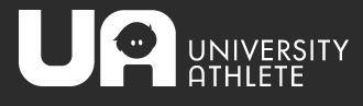 UA.JPG