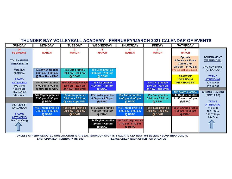 TBVA calendar - 2021-02_Page_4.jpg