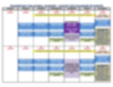 TBVA calendar - 2020-08_Page_2.jpg