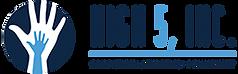 High 5, Inc logo.png