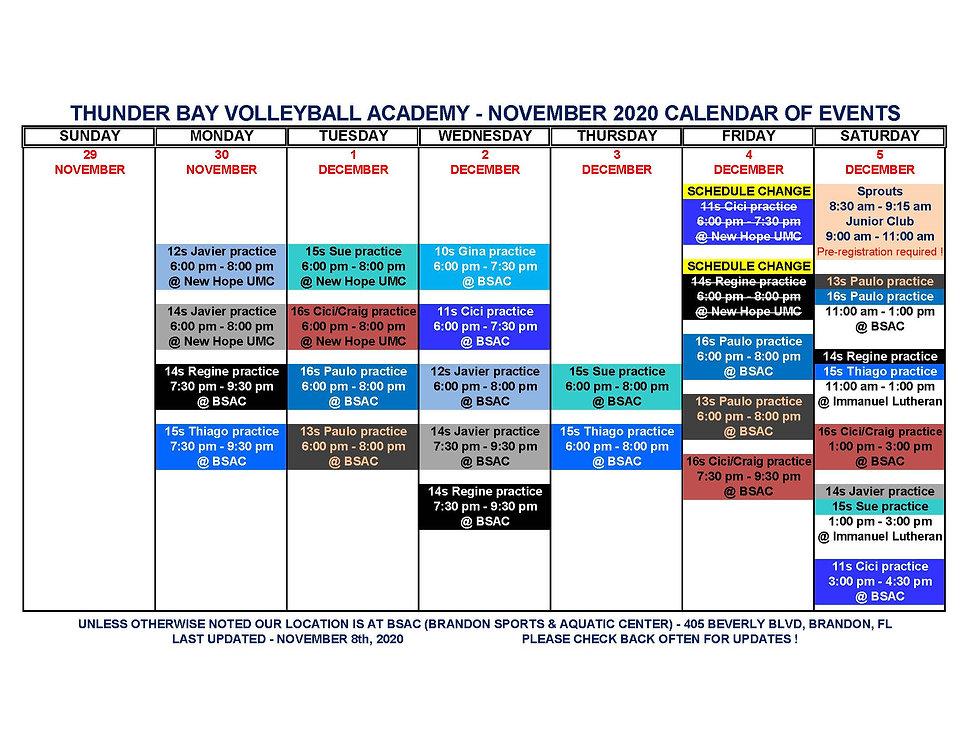 TBVA calendar - 2020-11_Page_5.jpg