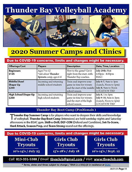 TBVA - 2020 Summer Camps & Clinics.jpg