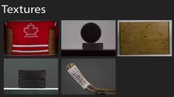 15_Textures.jpg