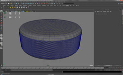12_Puck_model.jpg