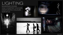 06_Lighting.jpg