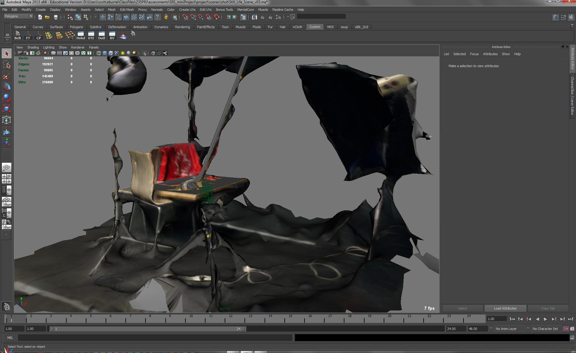 11_Scene_Setup.jpg