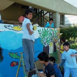 mural penita_387_387_90