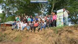 informe ecologia confoto12