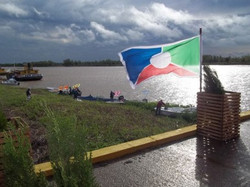 Para pagina -Concurso rio c bandera_387_290_90