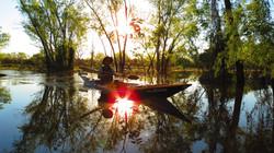 kayak paul postal