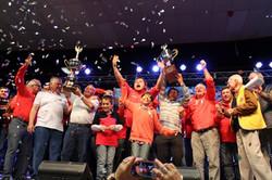 FASES LUNARES PARA PESCA 2013-PAGINA