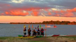 paul12 kayakistas