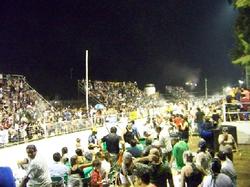 deportes humedadl15_387_290_90
