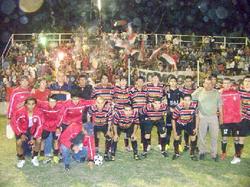 deportes humedadl14_387_290_90