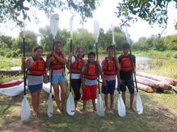 jauukis.kayaks1