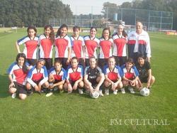 deportes humedadl2_387_290_90