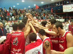deportes humedadl12_387_290_90