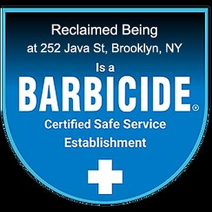 rb_barbicide_badge.png