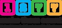 1277-logo-capitals.png