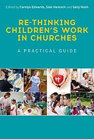 re-thinking_Children's_Work.png