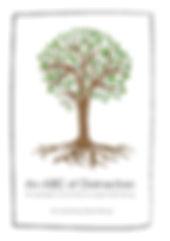 wellbeing 15x15 cover.jpg