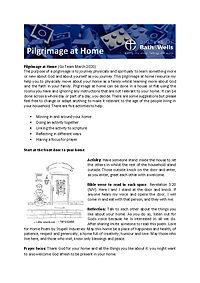 Pilgrimage at Home_Page_1.jpg