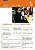 Listening-to-children-leaflet_NCB_Page_1