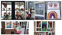 Rainbow Post_Page_1.jpg