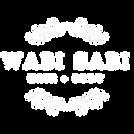 Wabi Sabi - FINAL (l).png